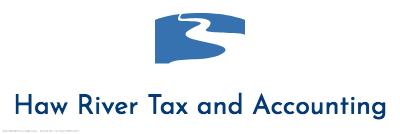 Haw River Tax and Accounting