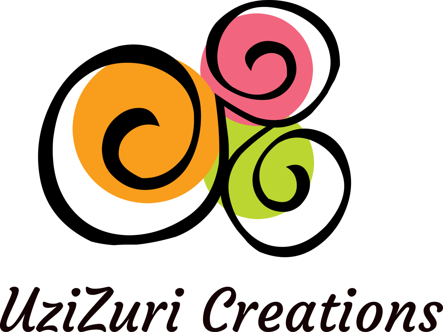 UziZuri Creations | Ethically made, modern jewelry and accessories