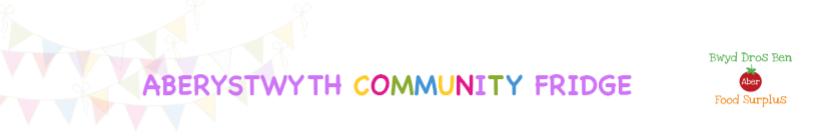 community fridge title.PNG