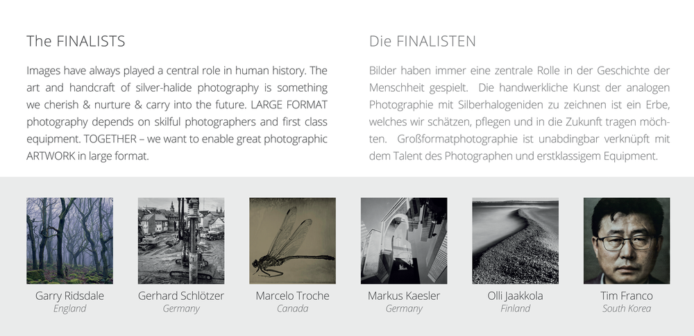 Photo Contest Award Ceremony 2018_Flyer_2018-08-17_flyeralarm_Schnittmarken-finalists.png