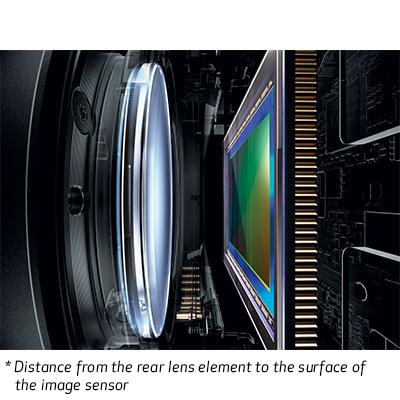 lenssensordistance.jpg