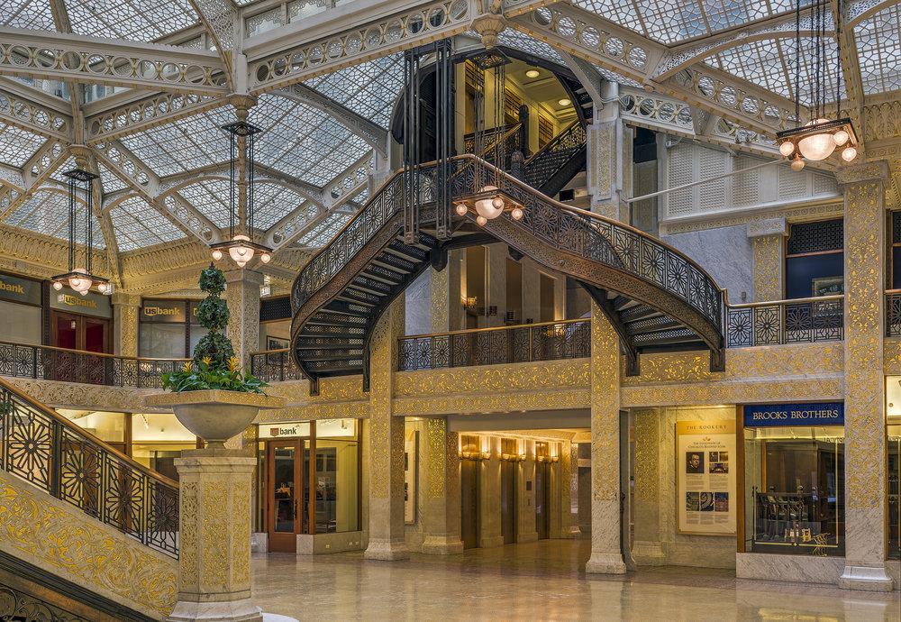 Split Staircase (01261410618_20_22_24_26HDRv2).jpg