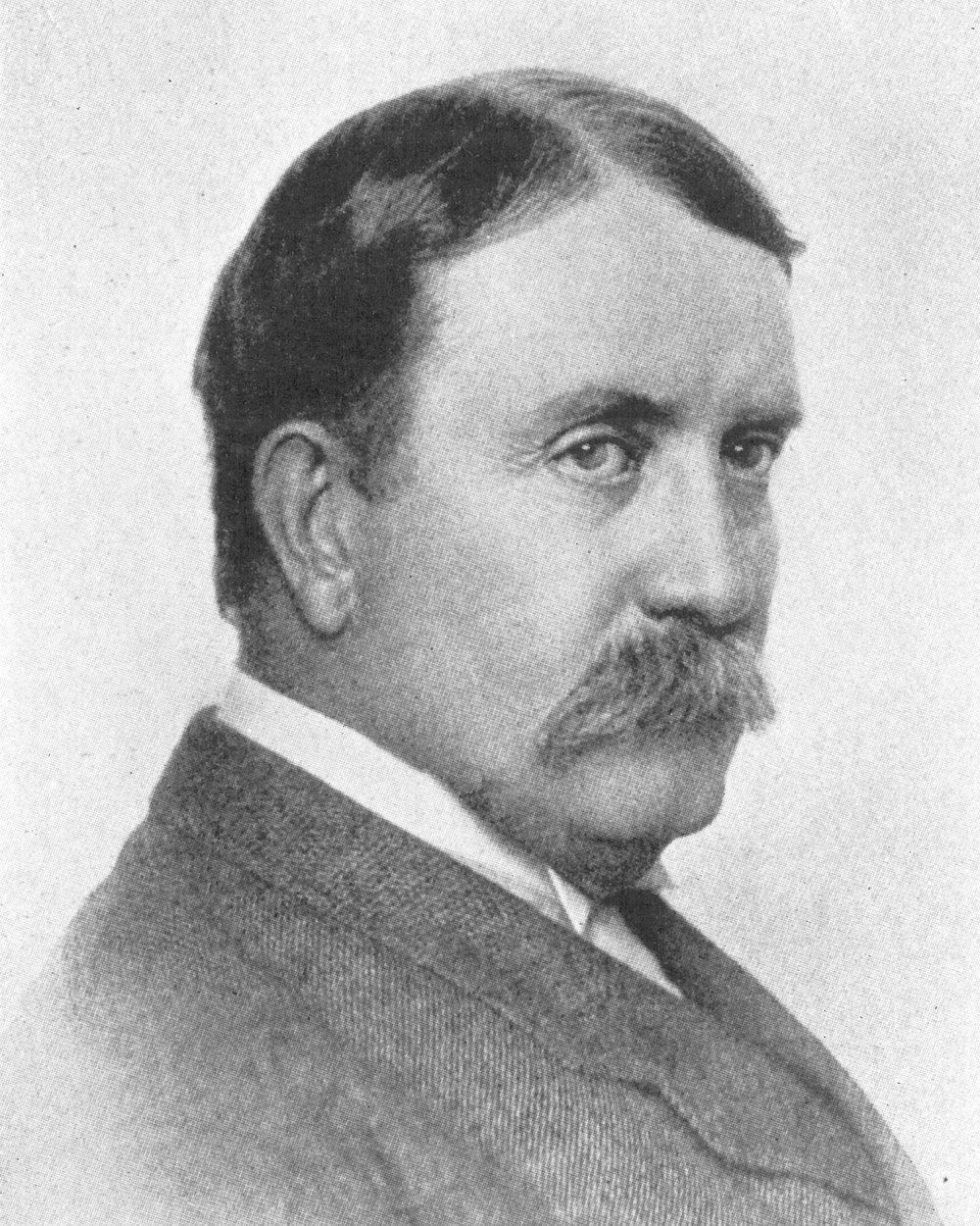 daniel-burnham-1912.jpg