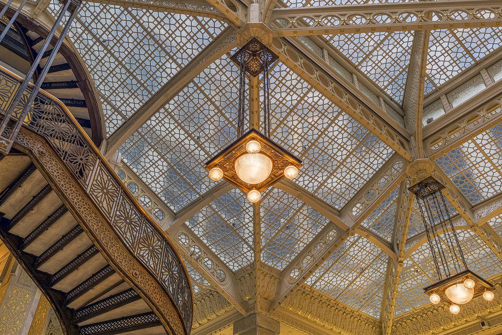 Light Court - Ceiling (1123139353_5_7_9HDR).jpg