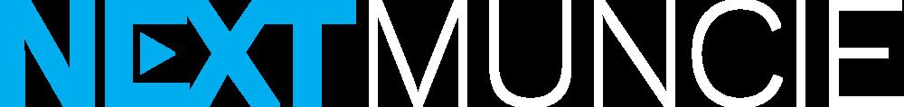 NextMuncie_logo_rev.png