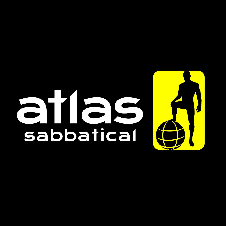 Our Name Atlas Sabbatical