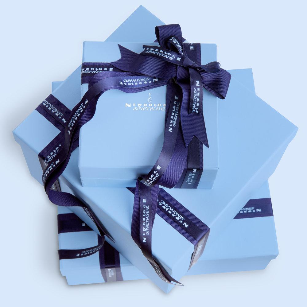 Bluebox.jpg