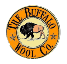 buffalo wool png.png