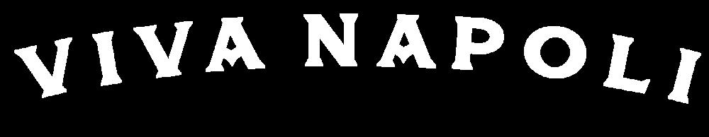 viva napoli logo oven white.png