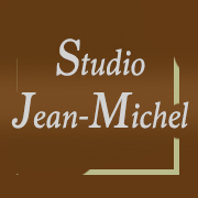 Custom Backgammon Studio Jean-Michel