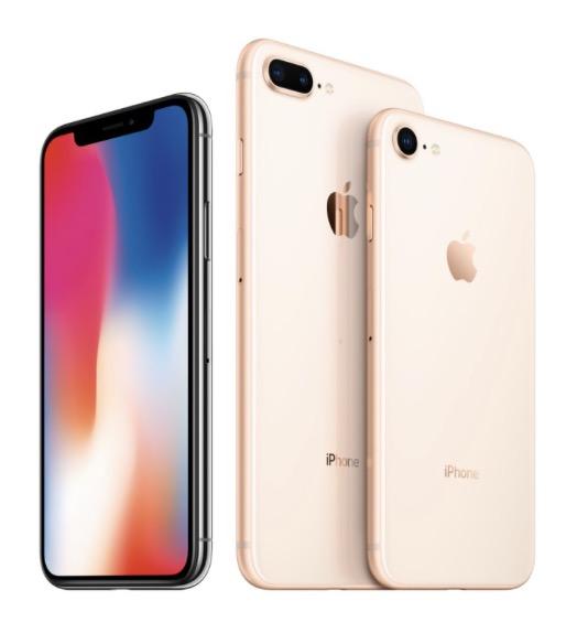 AppleiPhoneX8.jpg