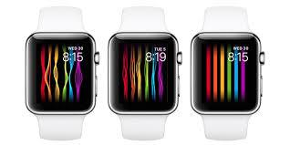 AppleWatchPride.jpg