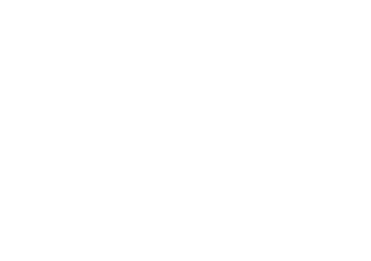Reframe Technology