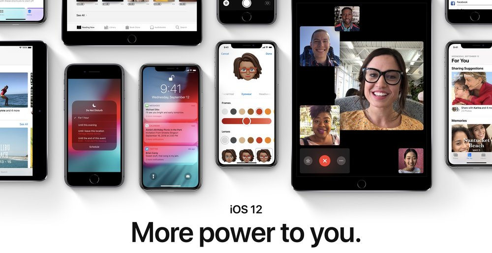 ios12Morepower.jpg
