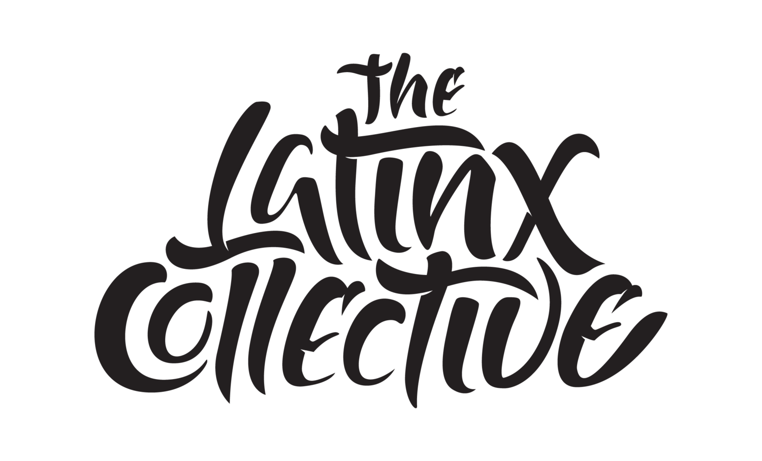 The Latinx Collective