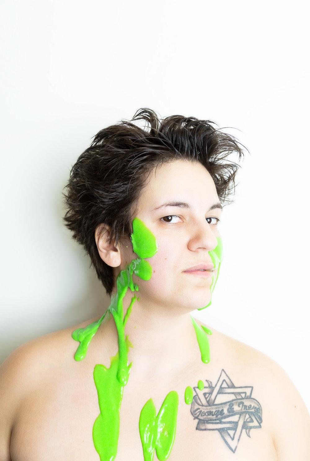Loredana Ribera (alternate).jpg