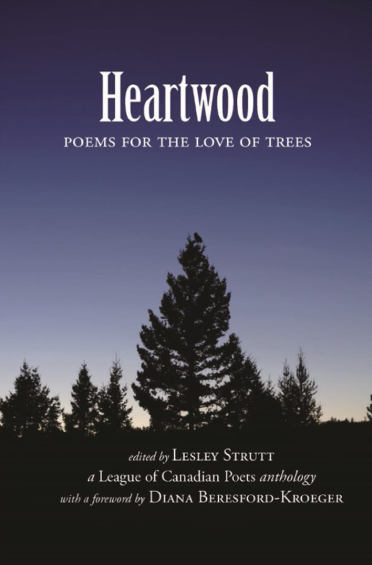 heartwood-cover-paint-version-540x819.png