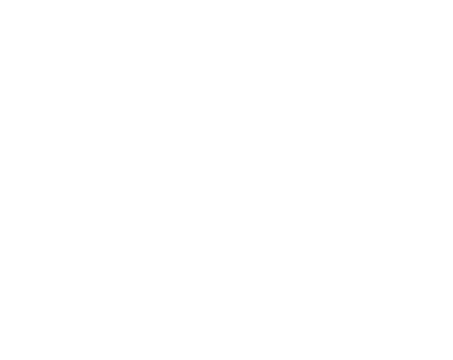 7Mountains Business