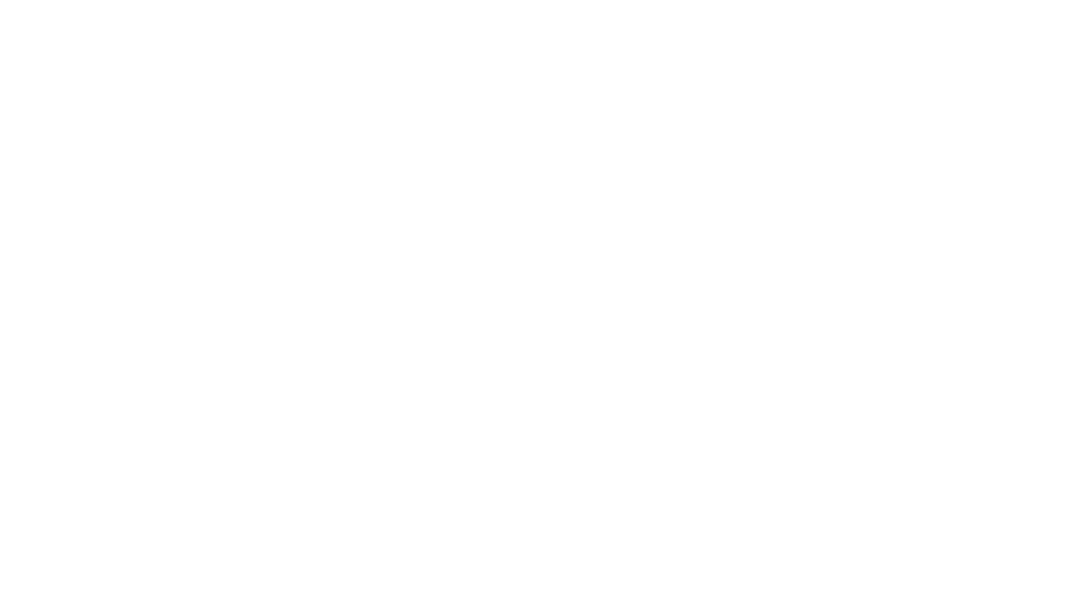 mountain-range-white.png
