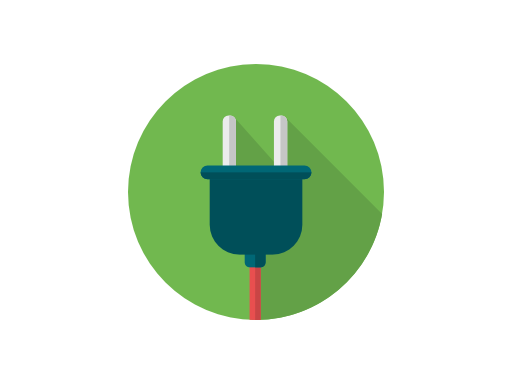 Free to fit - Have all the benefits of our charging systems installed for free at no cost to you and earn a revenue share.
