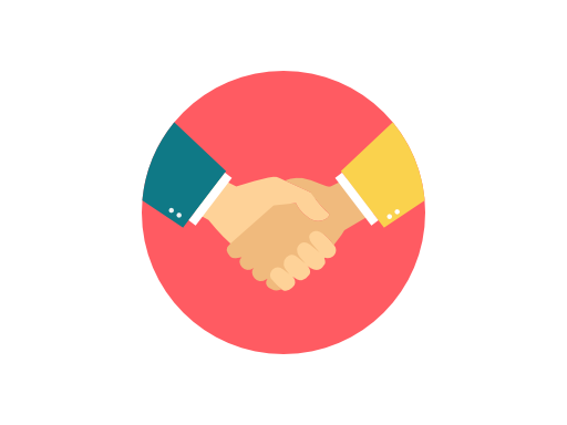 Proposal and Agreement - We will send over what we think is the best charging solution, the plan for getting it there and the most suitable payment option for you and why.If you are happy then we can sign the relevant agreement.
