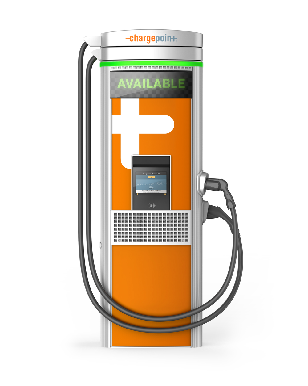 On the go - Help customers and staff back on the road when they need fast turnarounds.Maximise your revenues and provide high speed charging in busy locations and adjacent to major roads.