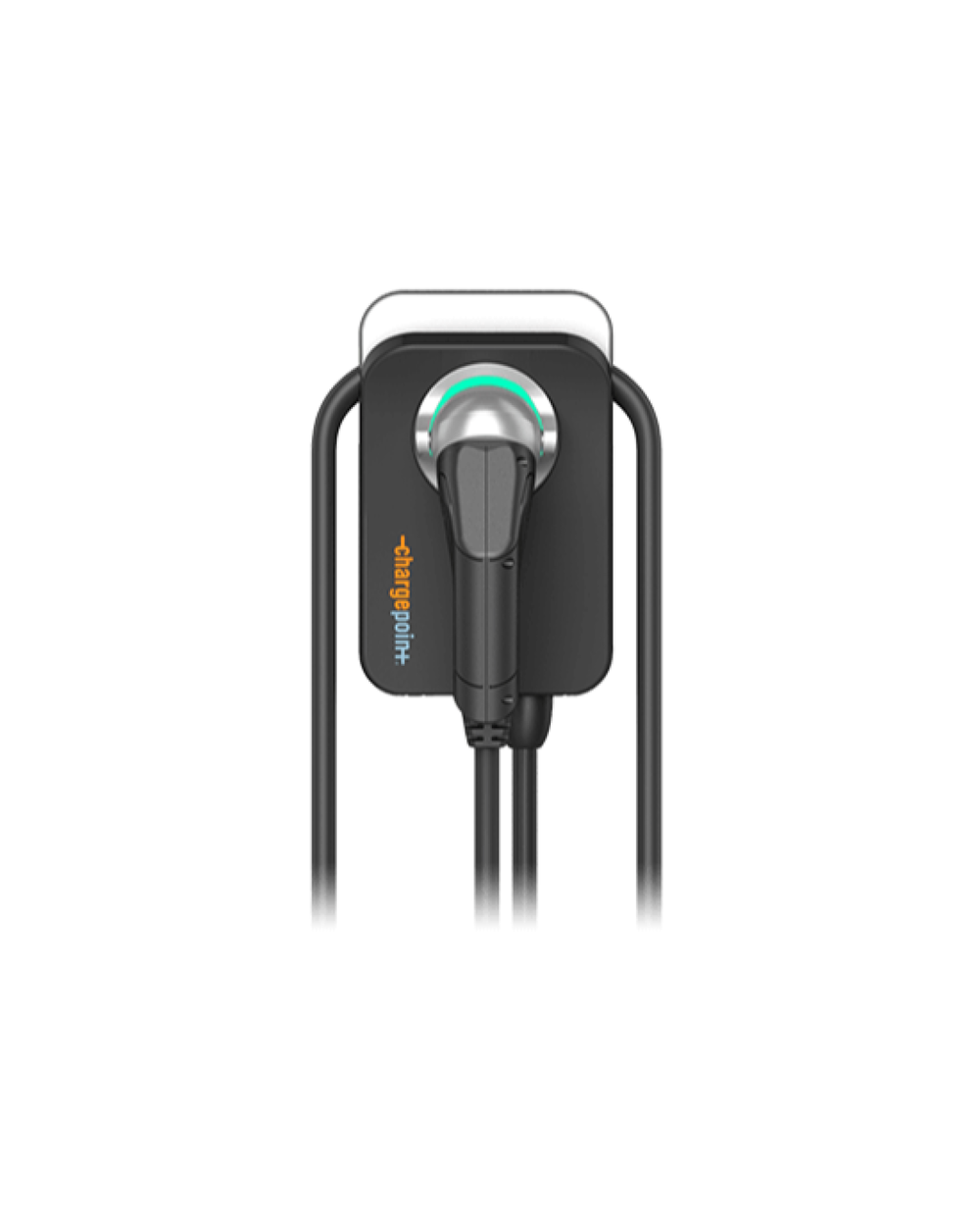 In your home - Arrive home and plug in so you are ready for your next journey.Benefit from cheaper charging electricity while you sleep and make your daily routine more convenient.