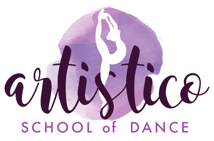 Artistico School of Dance