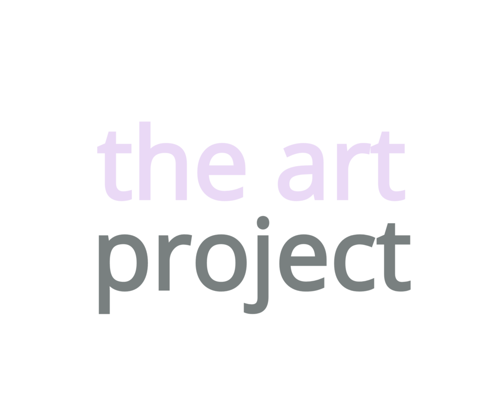 the art-logo (2).png