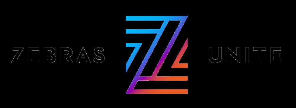 Zebras Unite