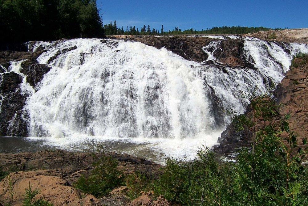 Magpie High Falls.jpg