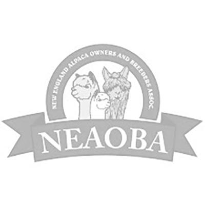 neaoba_collab_logo.png
