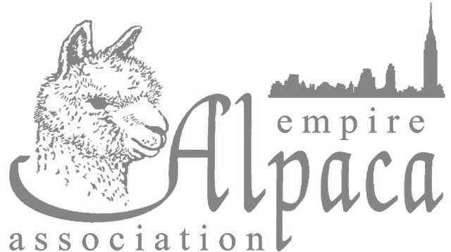 empire_collab_logo.png