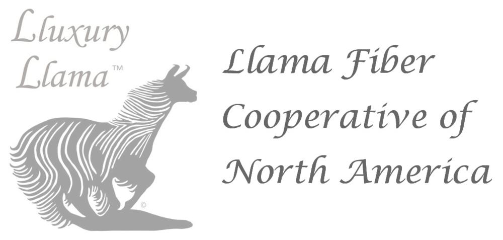 lfcna_collab_logo.png