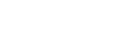 NEAFP - New England Alpaca Fiber Pool Inc.