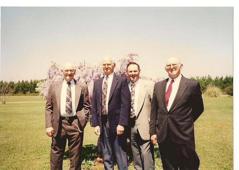 april1995 001.jpg