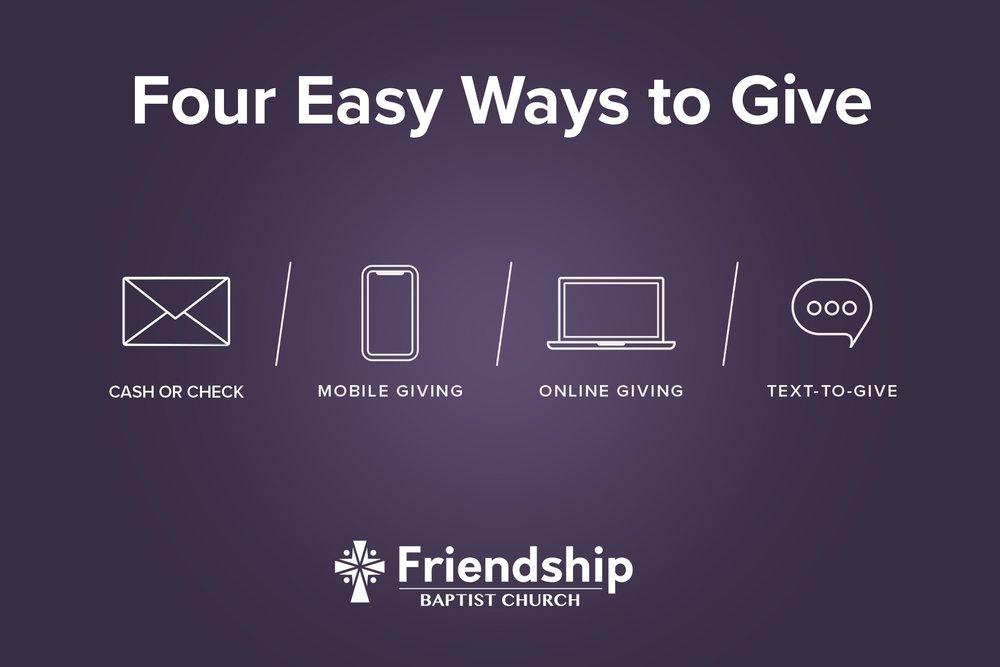 Giving Slide FRIENDSHIPBAP.jpg