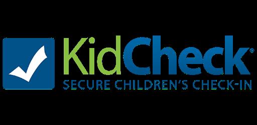 KidCheck.png