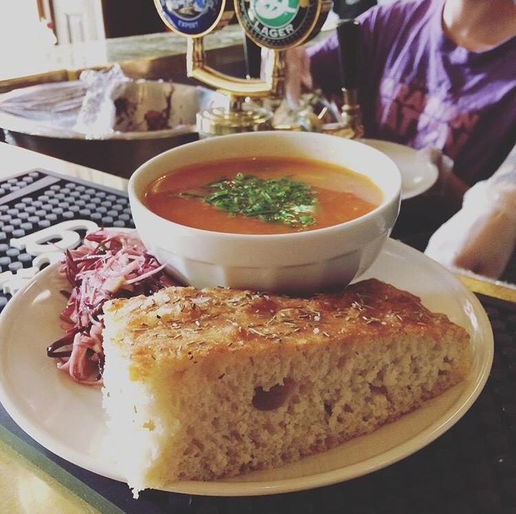 soppa.jpg