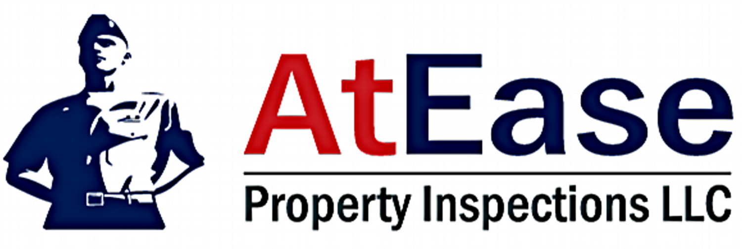At Ease Property Inspections