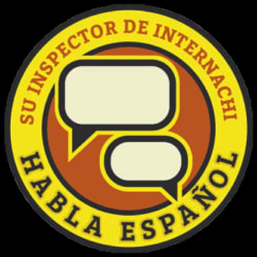 spanishlogo.png