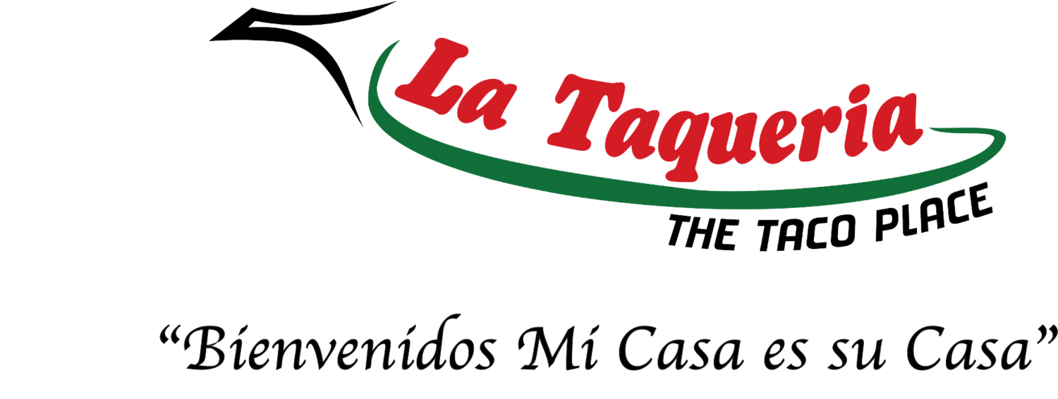 Image result for la taqueria lawrenceville nj