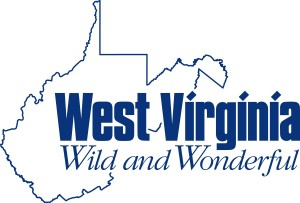 Photo Contest in Partnership with West Virginia Division of Tourism