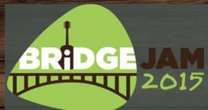 Bridge Jam 2015