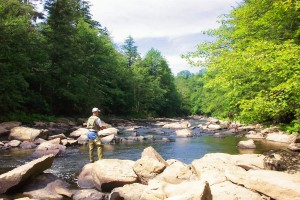There is plenty to Do in Mercer County, WV