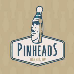 Pinheads-300x298.png