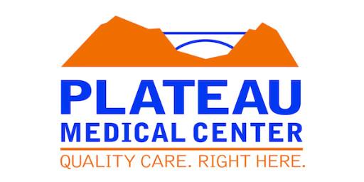 Mountain Laurel Medical Clinic