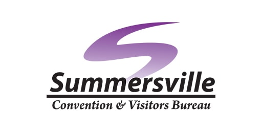 Summersville Convention and Visitors Bureau