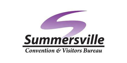 Summersville Convention and Visitors Bureau