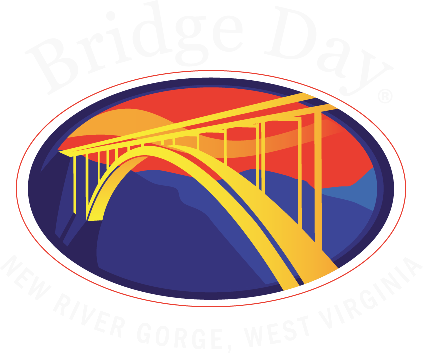 Where To Eat With A View Of Wv S Gorge Scenery Bridge Day